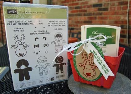 cookie+Cutter_Christmas+Suite_Cherry_Cobbler