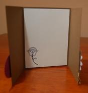 card 1-1