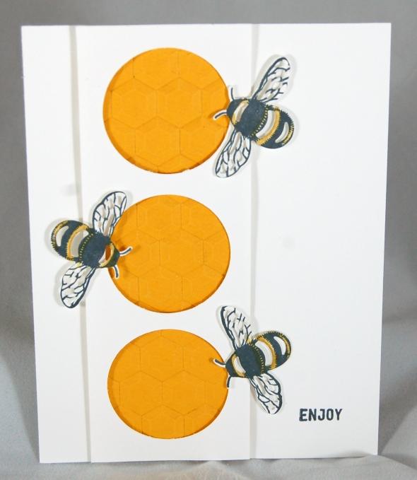 onstage-bees - Copy
